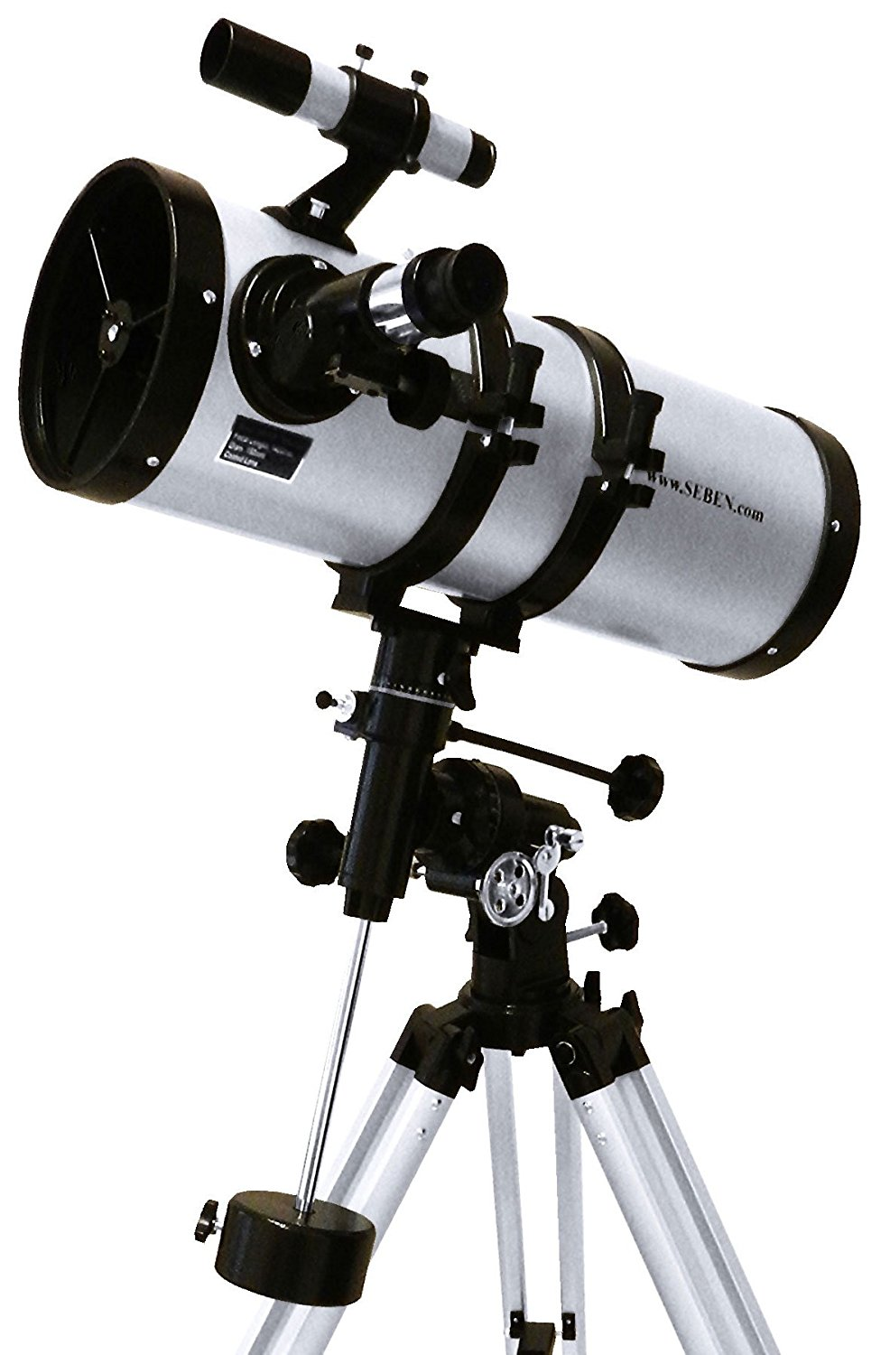 Télescope Big Boss