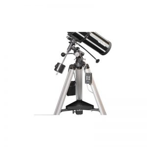 Avis télescope Skywatcher N 130/900 Explorer EQ-2